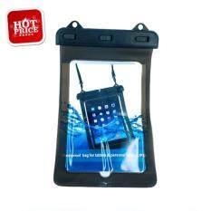 twilight ซองกันน้ำ tablet 10-20m (8.8นิ้ว)
