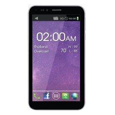 TWZ Tab PLAY 123 3G โทรได้ (Black)