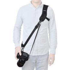 โปรโมชั่น Tycka Camera Top Level Protective Shoulder Neck Strap ถูก