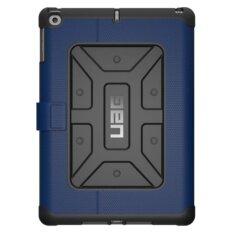 UAG Casing for iPad 9.7 inch (2017) Cobalt