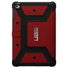 UAG Casing for iPad Mini 4