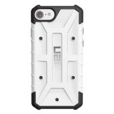 UAG Pathfinder Case for iPhone 7/6S Plus - White
