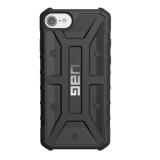 ทบทวน ที่สุด Uag Pathfinder Case For Iphone7 6S Black