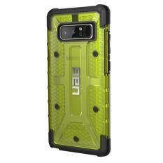 Uag Plasma Case For Galaxy Note 8 เป็นต้นฉบับ
