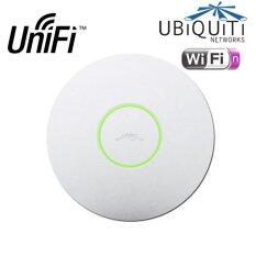 Ubiquiti Unifi Uap กรุงเทพมหานคร