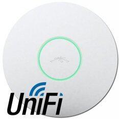 ซื้อ Ubnt Ubiquiti Unifi Uap Access Point 2 4 Ghz Ubiquiti ถูก
