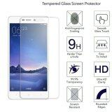 Ueokeird 9H Hd Clear Tempered Glass Screen Protector Film For Xiaomi Mi Max Intl ใหม่ล่าสุด