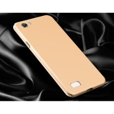 Longteng Super Fashion Leather Protective Back Cover Case For Oppo Source · Back Cover Protective Case