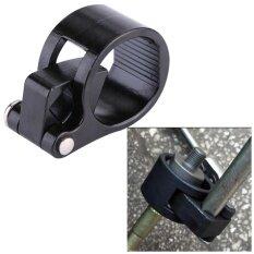 ซื้อ Universal Car Suv Tie Rod End Remover Removal Wrench Tool 27Mm 42Mm Black Intl ใหม่