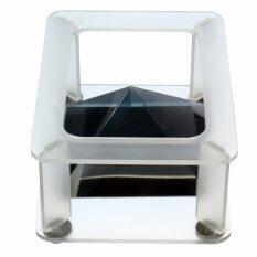 ราคา สากล Holographic 3D Projector Cabint สำหรับ 3 5 6 โทรศัพท์มือถือสมาร์ทโฟน นานาชาติ เป็นต้นฉบับ