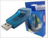 ราคา Usb 2 To Ethernet Lan Rj45 Network Adapte Unbranded Generic ใหม่