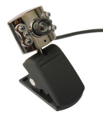 ขาย Usb 30 0นาที 6 กล้องเว็บแคมมีเว็บแคมไมค์สำหรับคอมพิวเตอร์โน้ตบุ๊กพีซีตั้งโต๊ะ Intl Unbranded Generic เป็นต้นฉบับ