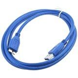 ความคิดเห็น Usb 3 Cable For Western Digital Wd My Passport Se Mac Hard Drive 1Tb 1 5Tb 2Tb Intl