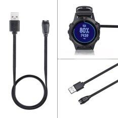 ราคา Usb Data And Charger For Fenix 5 Fenix 5X Fenix5S Forerunner 935 Gps Smart Watch Intl จีน