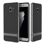 ขาย Venter Pc Tpu Flip Drop Protective Case For Samsung Galaxy Note 7 จีน ถูก