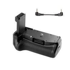 โปรโมชั่น Vertica Grip Holder For Canon Eos 800D Rebel T7I 77D Dslr Camera Work Intl ใน สมุทรปราการ