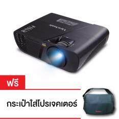 ซื้อ Viewsonic Projector Pjd5555W ถูก ใน ไทย