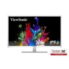 Viewsonic VX3209-2K 32'' QHD 2K IPS Monitor