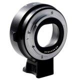 ขาย Viltrox Auto Focus Ef Eos M Mount Lens Mount Adapter For Canon Efef S Lens To Canon Eos Mirrorless Camera Intl จีน