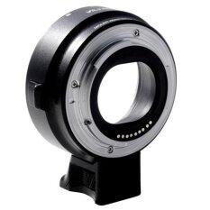 ขาย Viltrox Auto Focus Ef Eos M Mount Lens Mount Adapter For Canon Efef S Lens To Canon Eos Mirrorless Camera Intl Unbranded Generic ถูก