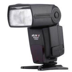 ซื้อ Viltrox Jy680A บนกล้องแสงแฟลช Speedlite Gn33 สำหรับ Canon Nikon Sony Pentax Dslr กล้อง ถูก