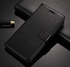 ราคา Vivo Y31A Viv0Y55A Y51 X9 ซิลิโคนวางต้านทานพลิกรวมทุกอย่างซองโทรศัพท์เปลือก Unbranded Generic ออนไลน์