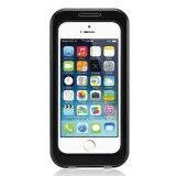 ขาย Vococal Mobile Phone Cover Case For Iphone 5 And 5S Black Vococal เป็นต้นฉบับ