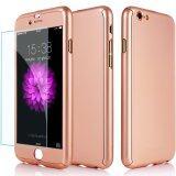 ขาย Vorson 360 Protection เคสประกบ ของแท้ สีชมพู โรสโกลด์ สำหรับ Iphone7 Rose Gold ถูก