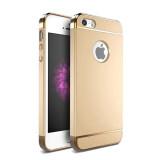 ขาย Vorson Original Luxury And Protect Case เคสประกอบ 3 ชิ้น ของแท้ สำหรับ Iphone 6 6S สีทอง Gold ใน กรุงเทพมหานคร