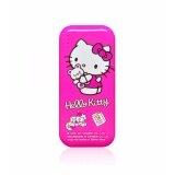 Vox แบตเตอรี่สำรอง Power Bank Hello Kitty 5200 Mah สีชมพู Pink Vox ถูก ใน ไทย