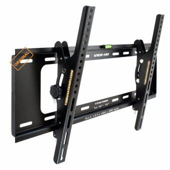 TZ4070BK ขาแขวนทีวี LCDLED TV 40 - 70 นิ้ว แบบก้ม-เงยหน้าจอได้