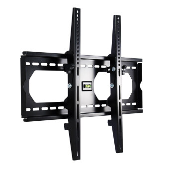 VRN-HD 3455BT ขาแขวนทีวี LCDLED TV 32 - 60 นิ้ว แบบก้มหน้าจอได้
