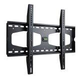 ซื้อ Vrn Hd ขาแขวนทีวี Lcd Led Tv 40 60 นิ้ว Extra Slim รุ่น T3000B