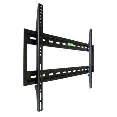 ขาย ซื้อ Vrn Hd ขาแขวนทีวี Led Lcd Tv 40 70 นิ้ว Extra Slim รุ่น Fx4070B ไทย