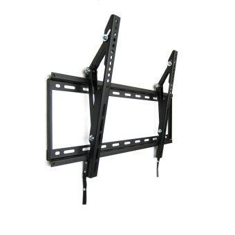 VRN-HD ขาแขวนทีวี LED LCD TV 32 - 65 นิ้ว - Auto LockedUnlocked Design รุ่น TX3265B