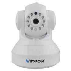 ขาย Vstarcam C37A H 264 960P Hd Wireless Wifi Ir Hemispherical Ip Camera Intl ใหม่