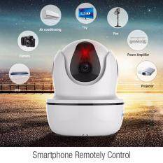 VStarcam D26S WiFi IR-Cut P/T IP Camera 2.0MP 1080P