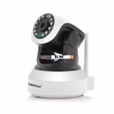VSTARCAM กล้องวงจรปิด IP Camera รุ่น C7824 1.0 Mp รับประกัน 1 ปี