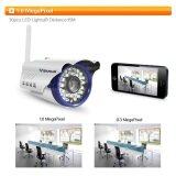 ส่วนลด Vstarcam Ip Wifi กล้องวงจรปิด C7815Wip White