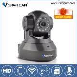 ราคา Vstarcam กล้อง Hd Onvif รุ่น C7837 Black White ใน กรุงเทพมหานคร