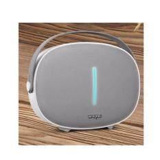 W-KING T8 Bluetooth Speaker ลำโพงบลูทูธเบสหนัก