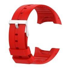 ขาย เปลี่ยนสายนาฬิกาสำหรับขั้วโลก M430 M400 สมาร์ทนาฬิกาพร้อมหัวเข็มขัด ใหม่