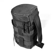 ซื้อ Waterproof 11X19Cm Soft Neoprene Camera Lens Pouch Case Bag Cover Unbranded Generic เป็นต้นฉบับ