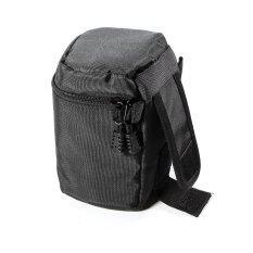 ราคา Waterproof 8 5X13Cm Soft Neoprene Camera Lens Pouch Case Bag Cover ใหม่