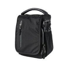 ขาย Waterproof Handbag Shoulder Bag Waist Storage Case For Dji Mavic Pro Drone Rc554 ใหม่