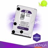 ซื้อ Wd Purple 3 5 Surveillance Hard Drives 1Tb Wd10Purx ใหม่ล่าสุด
