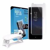 โปรโมชั่น Whitestone Dome Glass For Galaxy S8Plus Complete Set ถูก