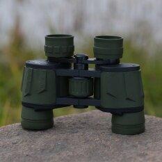 ซื้อ ใบมีดมุมกว้าง 8X40 กล้องส่องทางไกลพลเรือนเดินทาง ปีนเขาความเร็วสูง Hd คอนเสิร์ตกล้องส่องทางไกลแว่นตาขายส่ง นานาชาติ ถูก ใน จีน