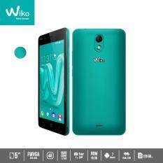 Wiko Kenny 4G Lte Android 7 16Gb Ram1Gb 5 Bleen ใน ไทย