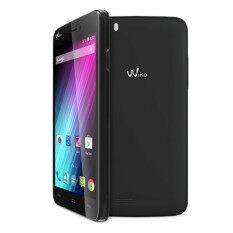 "Wiko LENNY SmartPhone 5"" - Black   ( เครื่องศูนย์ )"
